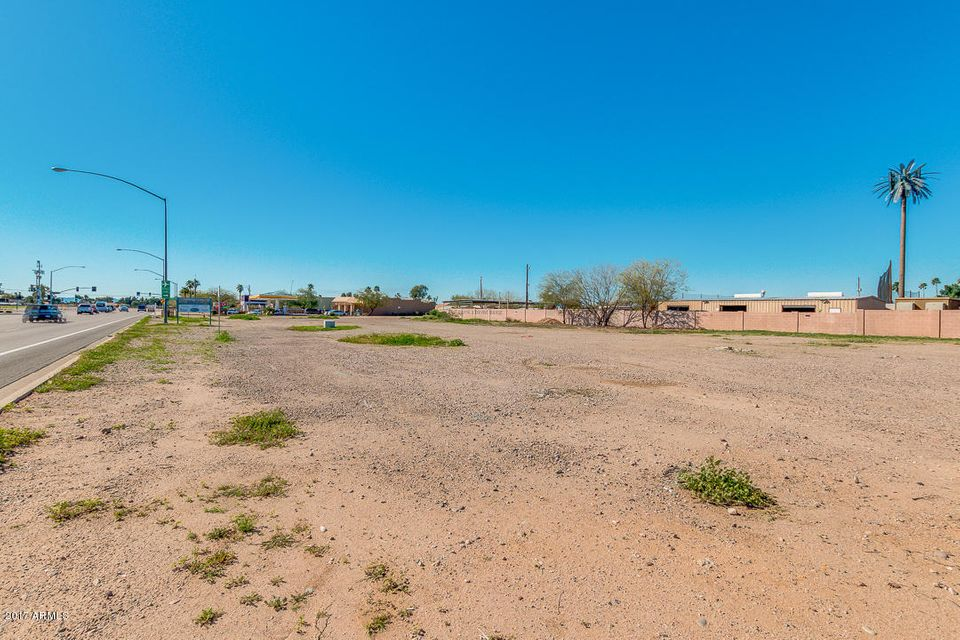 1840 S SOSSAMAN Road Lot 319, Mesa, AZ 85209