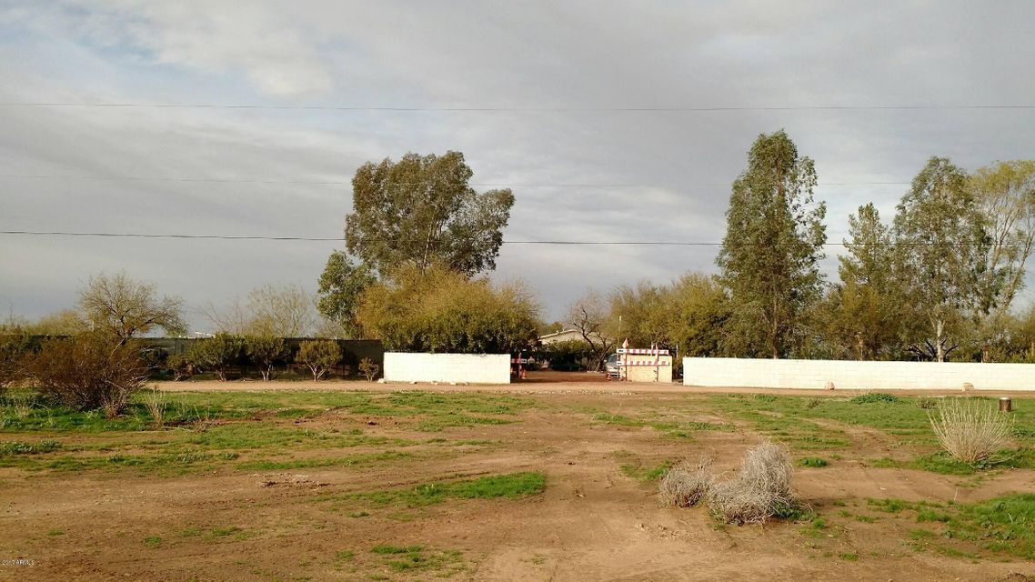 28612 N 213TH Avenue, Wittmann, AZ 85361