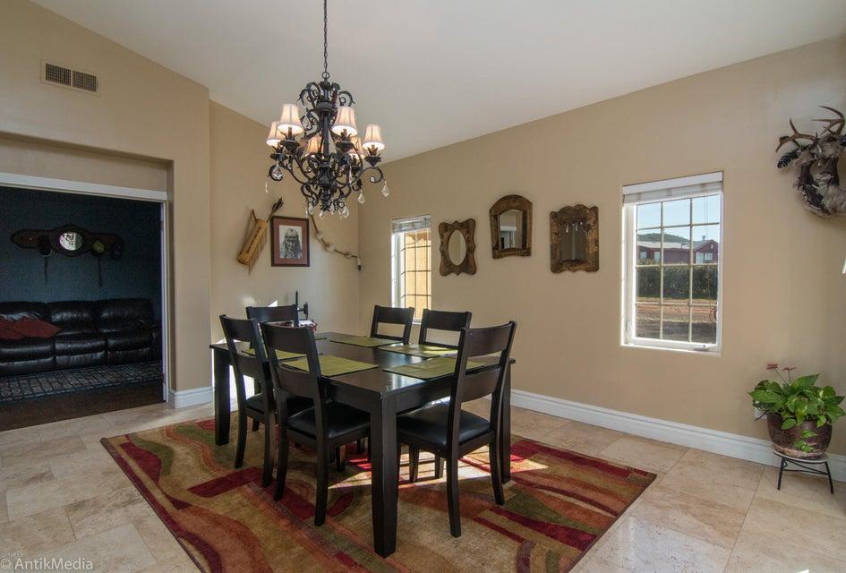 1031 E DESERT HILLS Drive Phoenix, AZ 85086 - MLS #: 5569422