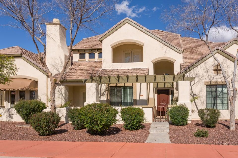 790 W VILLAGE Parkway, Litchfield Park, AZ 85340