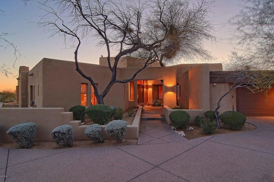 41528 N 107TH Way, Scottsdale, AZ 85262