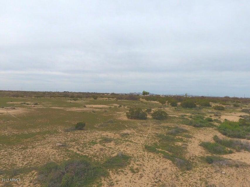 E Selma Highway, Casa Grande, AZ 85194