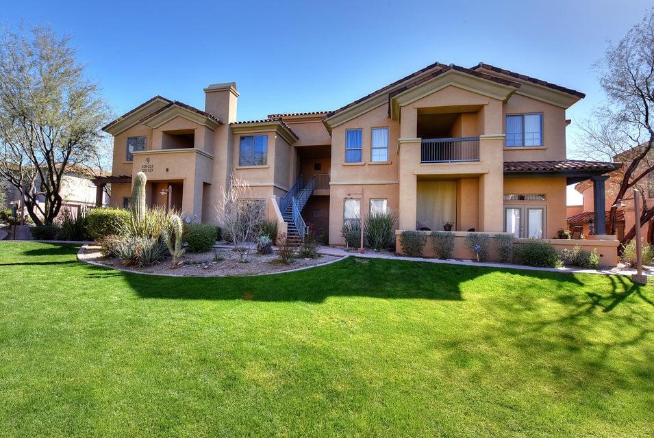 20801 N 90TH Place 223, Scottsdale, AZ 85255