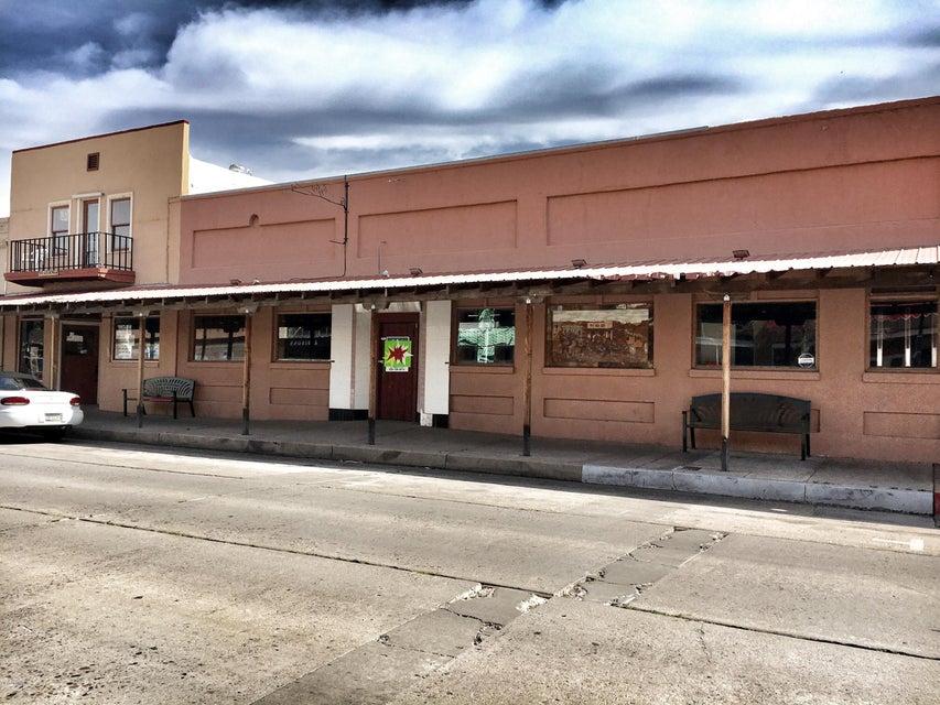 305 N Main Street, Florence, AZ 85132