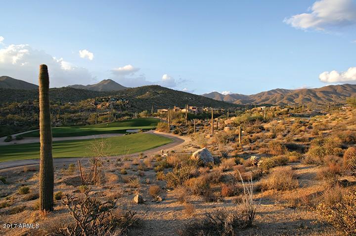 Photo of 40713 N 95TH Street, Scottsdale, AZ 85262