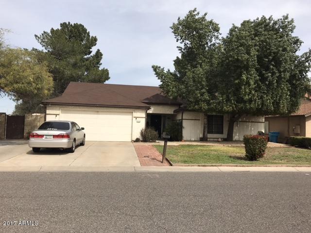 10238 W MONTEROSA Street, Phoenix, AZ 85037