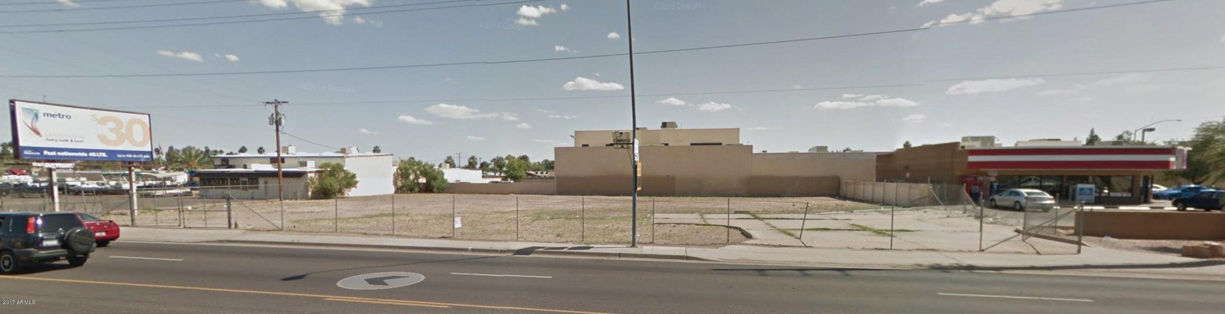 735 W BROADWAY Road, Mesa, AZ 85210