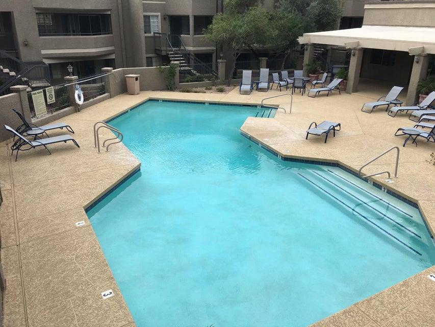 1720 E THUNDERBIRD Road 1005, Phoenix, AZ 85022