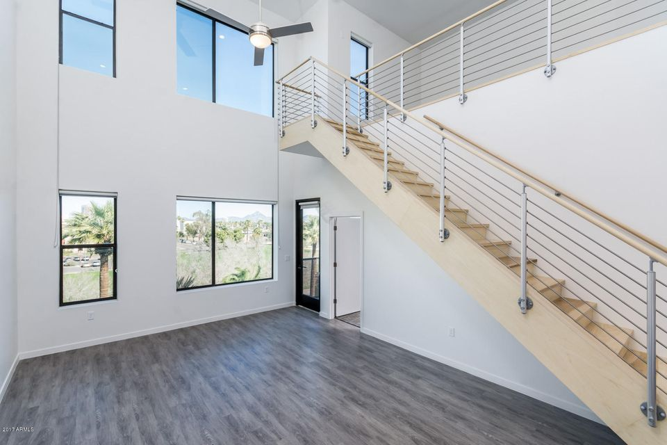 1130 N 2nd Street 403, Phoenix, AZ 85004
