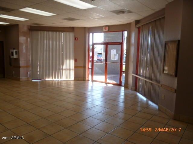 9530 W VAN BUREN Street W 4, Tolleson, AZ 85353