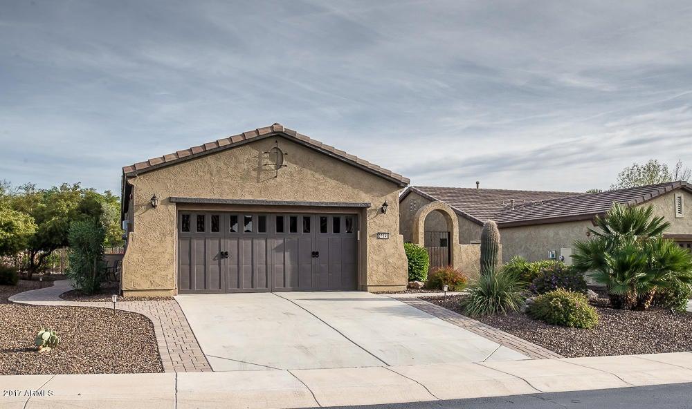 27949 N 130TH Avenue Peoria, AZ 85383 - MLS #: 5572340