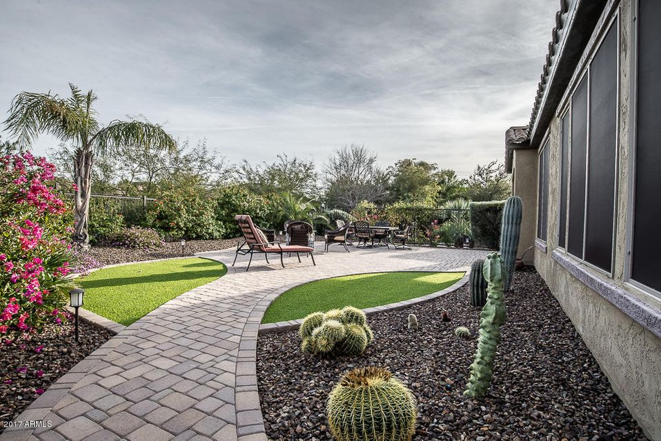 27949 N 130TH Avenue Peoria, AZ 85383 - MLS #: 5572340