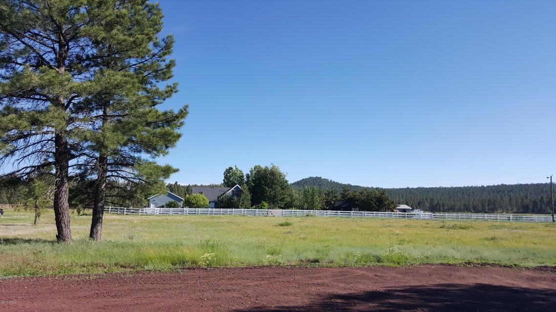 948 Crestview Drive Lot 4, Mormon Lake, AZ 86038