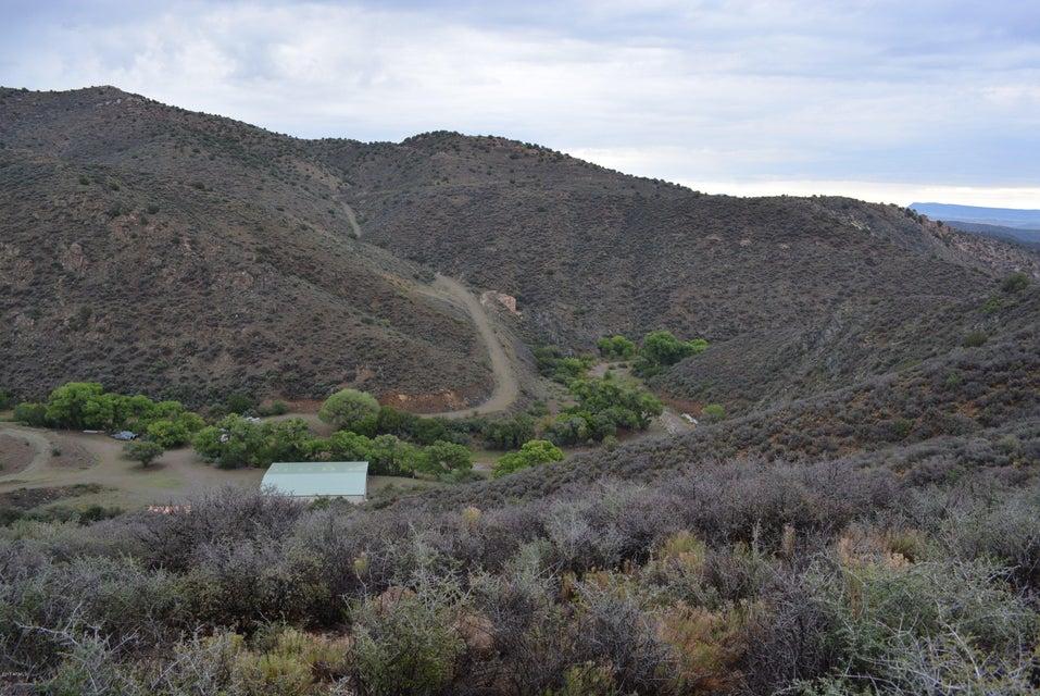 6800 S State Route 69 -- S, Mayer, AZ 86333