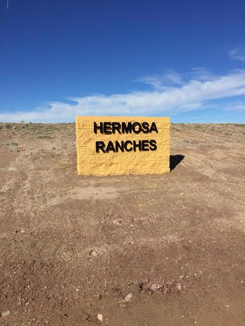 Paseo Montana -- Lot 1, Wickenburg, AZ 85390