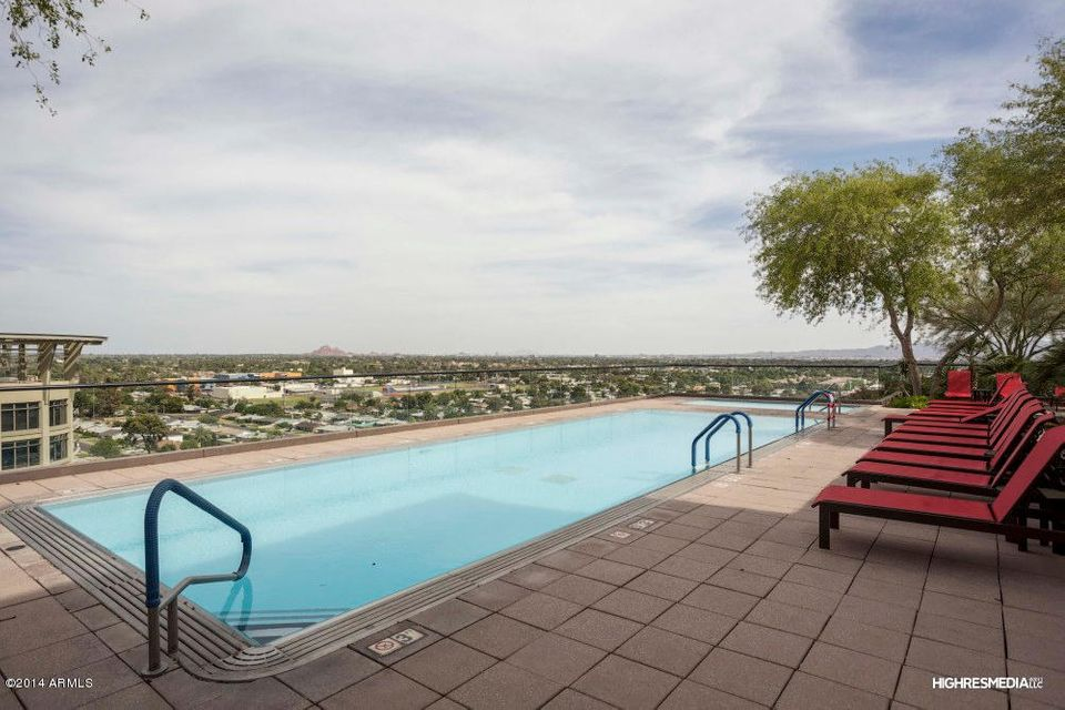 4808 N 24TH Street 205, Phoenix, AZ 85016