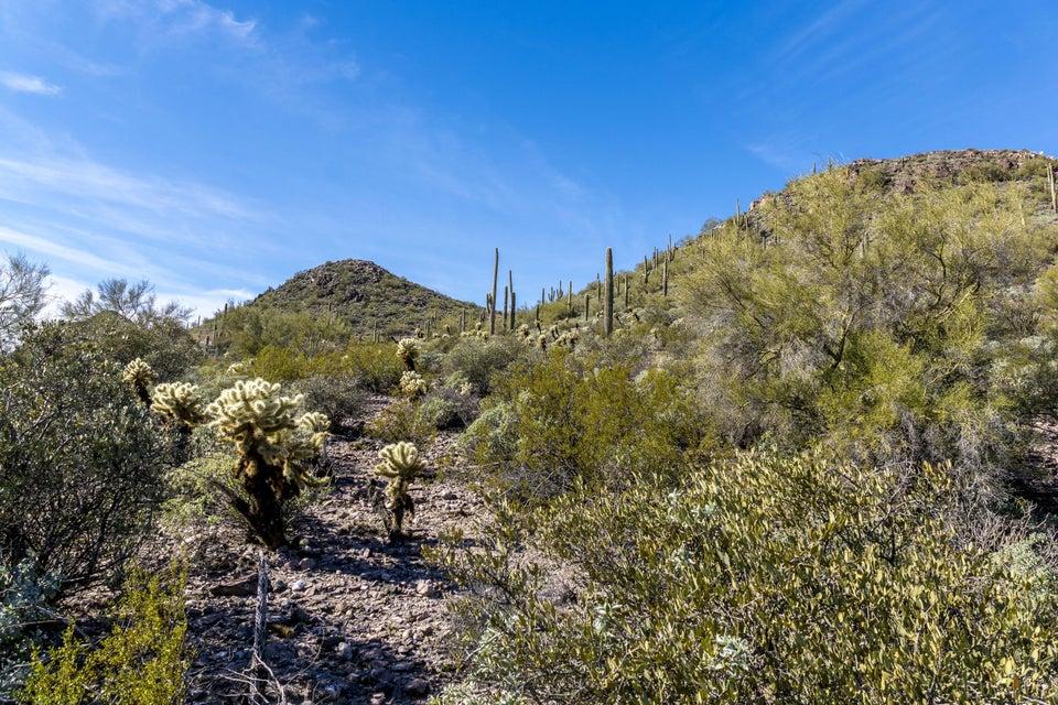 4085X N 50th Street Lot 075, Cave Creek, AZ 85331