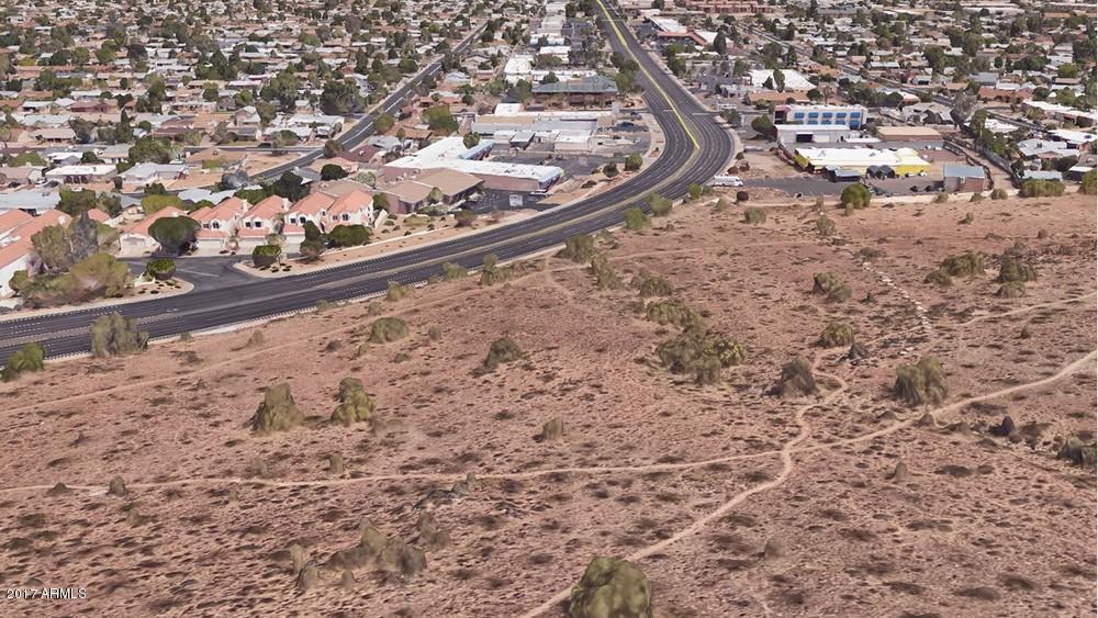 14511 N CAVE CREEK Road, Phoenix, AZ 85022