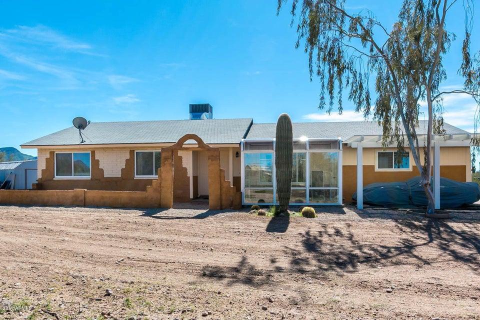 43825 N 3RD Avenue, New River, AZ 85087