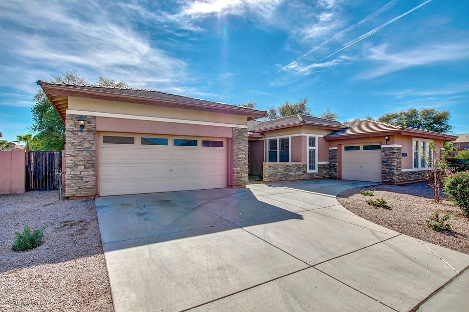 20351 S 186th Place