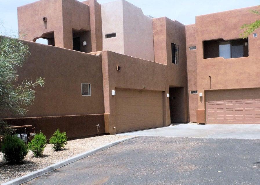 39 NORTHRIDGE Circle, Wickenburg, AZ 85390