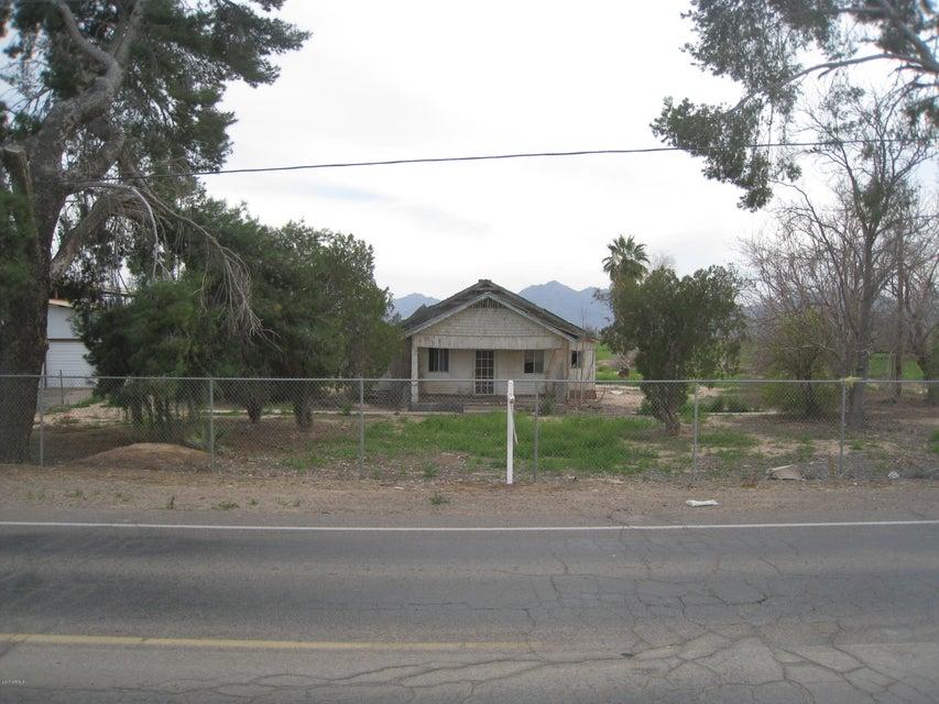 9349 W BROADWAY Road, Tolleson, AZ 85353