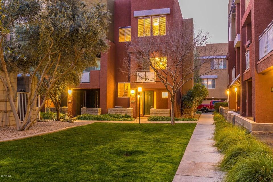 6745 N 93RD Avenue 1162, Glendale, AZ 85305