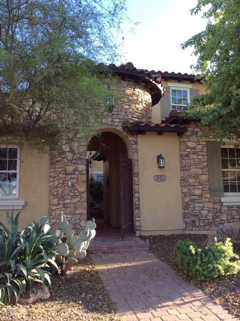 18431 W PURDUE Avenue, Waddell, AZ 85355