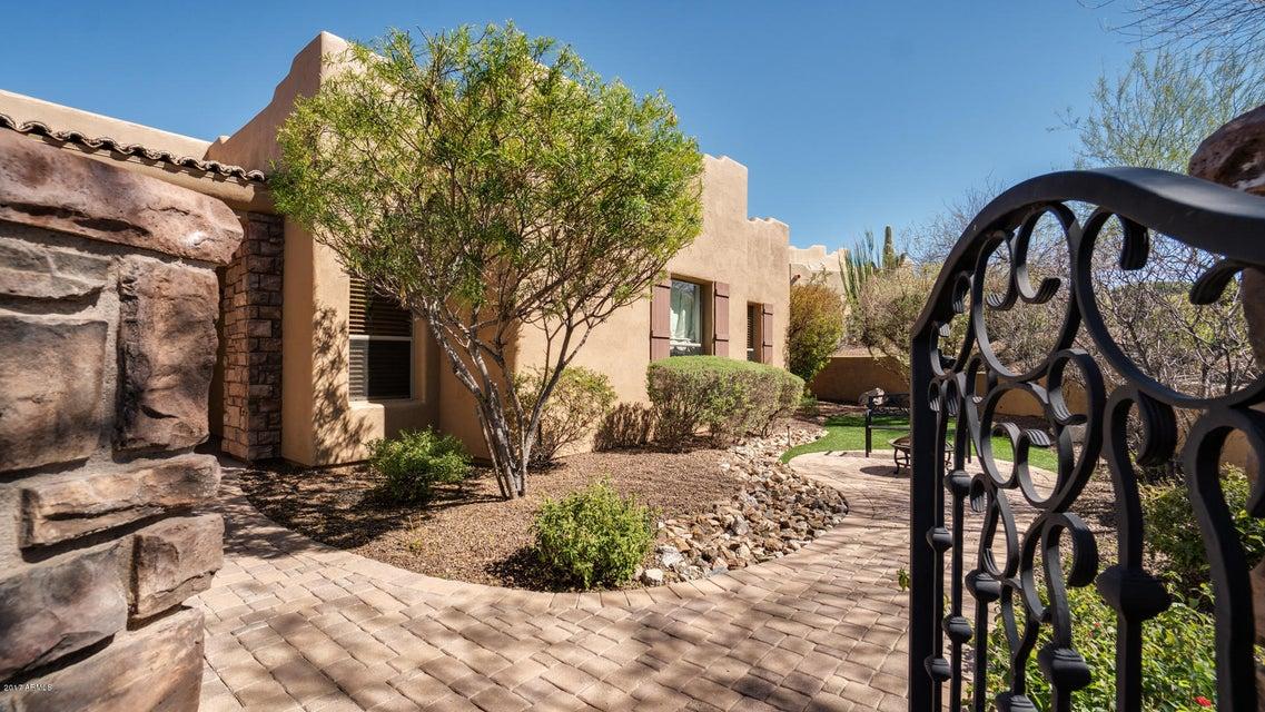 7130 E SADDLEBACK Street 41, Mesa, AZ 85207