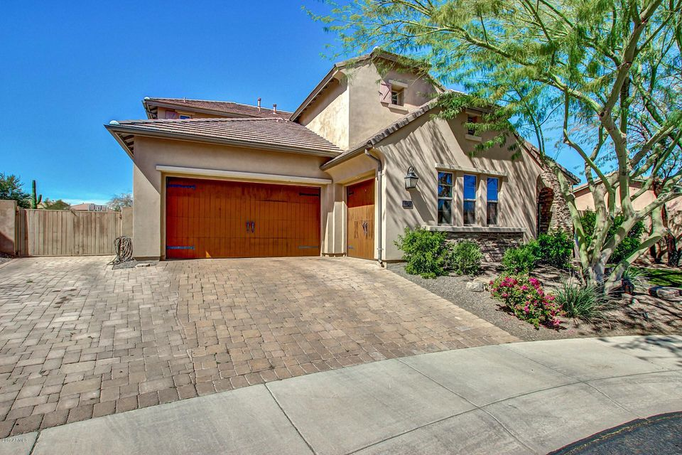 28626 N 68TH Drive, Peoria, AZ 85383