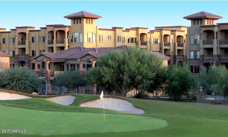 5450 E DEER VALLEY Drive 4221, Phoenix, AZ 85054