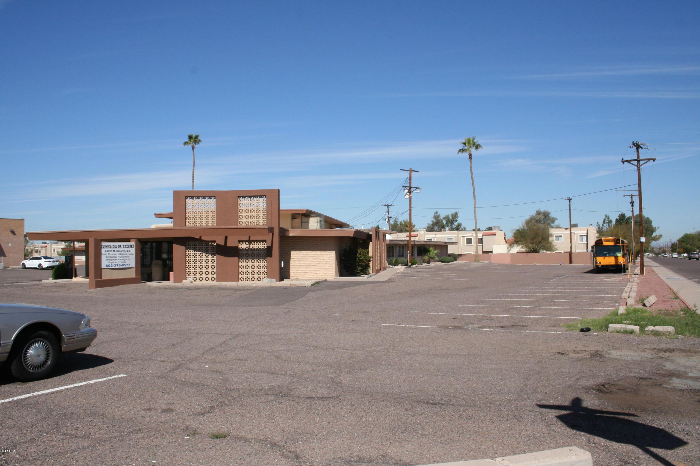444 E SOUTHERN Avenue 103, Phoenix, AZ 85040