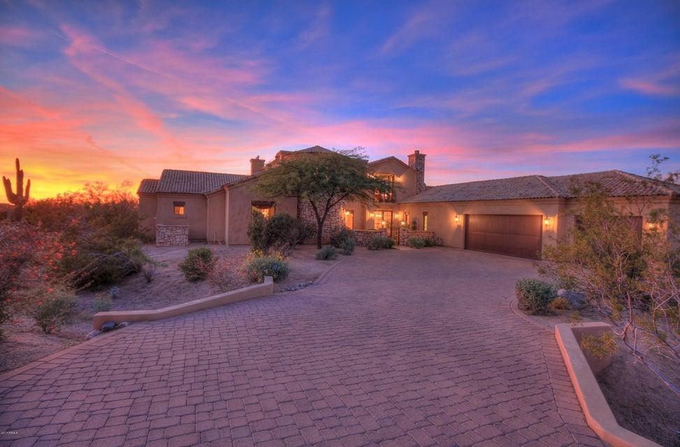 8540 E MCDOWELL Road 112, Mesa, AZ 85207