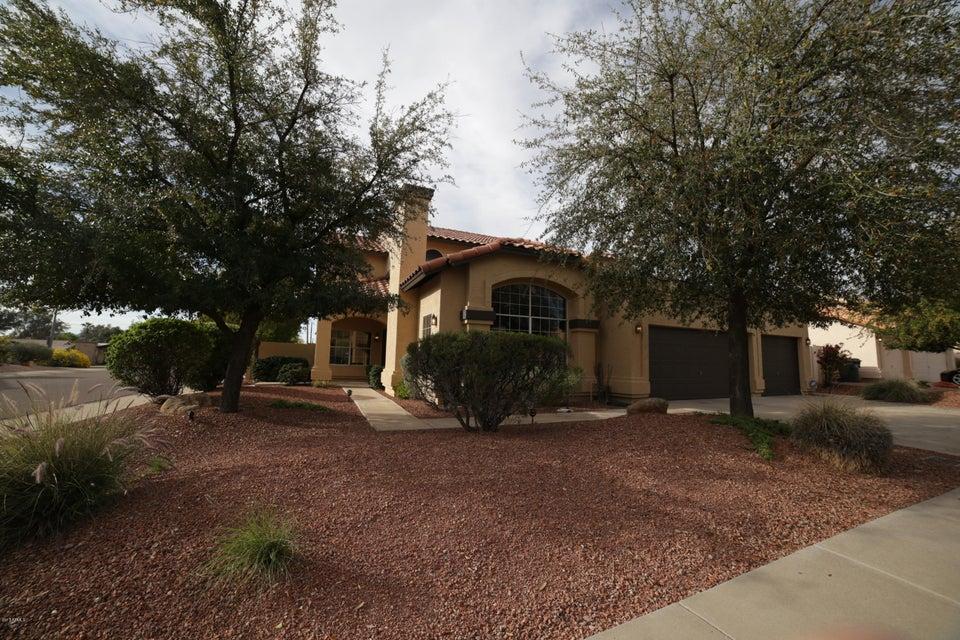 2953 E CALAVAR Road, Phoenix, AZ 85032