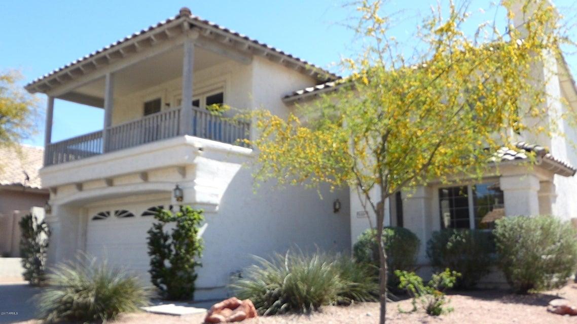 2321 E WOODLAND Drive, Phoenix, AZ 85048