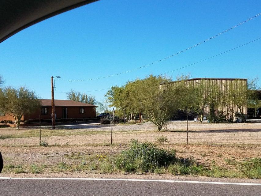 4075 N WILDWOOD Road, Florence, AZ 85132