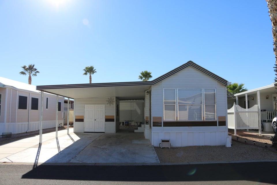 17200 W BELL Road 836, Surprise, AZ 85374