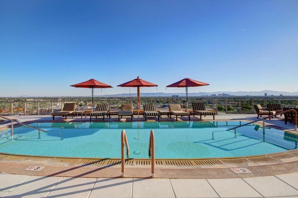 2211 E Camelback Road 208, Phoenix, AZ 85016