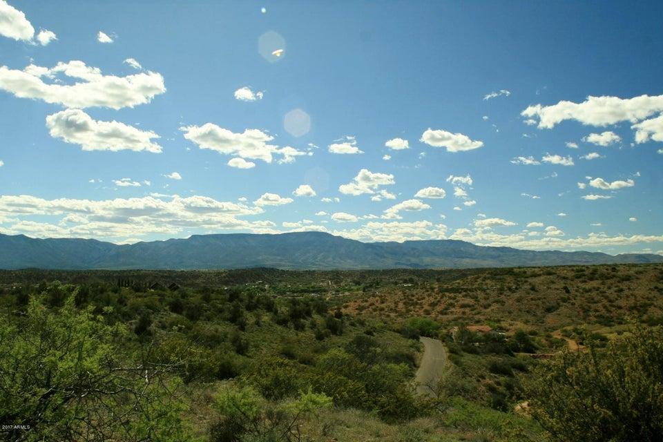 Plateau Road, Cornville, AZ 86325