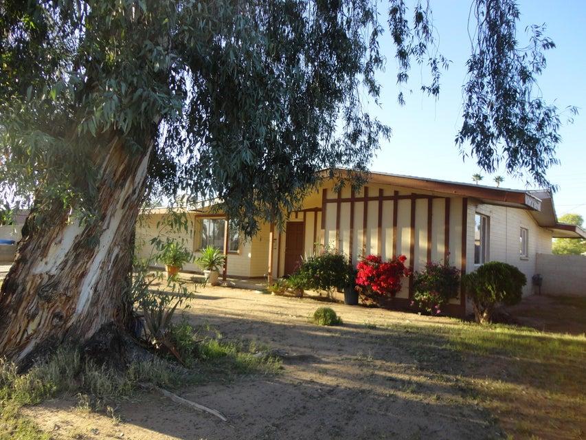 5744 W INDIAN SCHOOL Road, Phoenix, AZ 85031