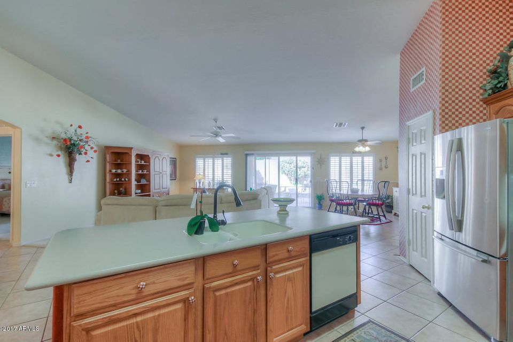 100 kitchen cabinets mesa az j u0026k kitchen cabinet showr