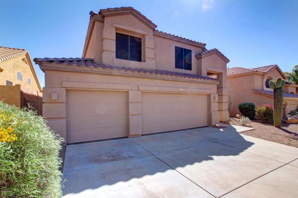 1755 W THUNDERHILL Drive, Phoenix, AZ 85045