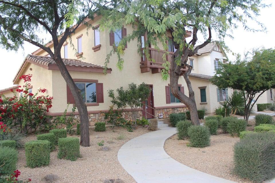 14951 W WILSHIRE Drive, Goodyear, AZ 85395
