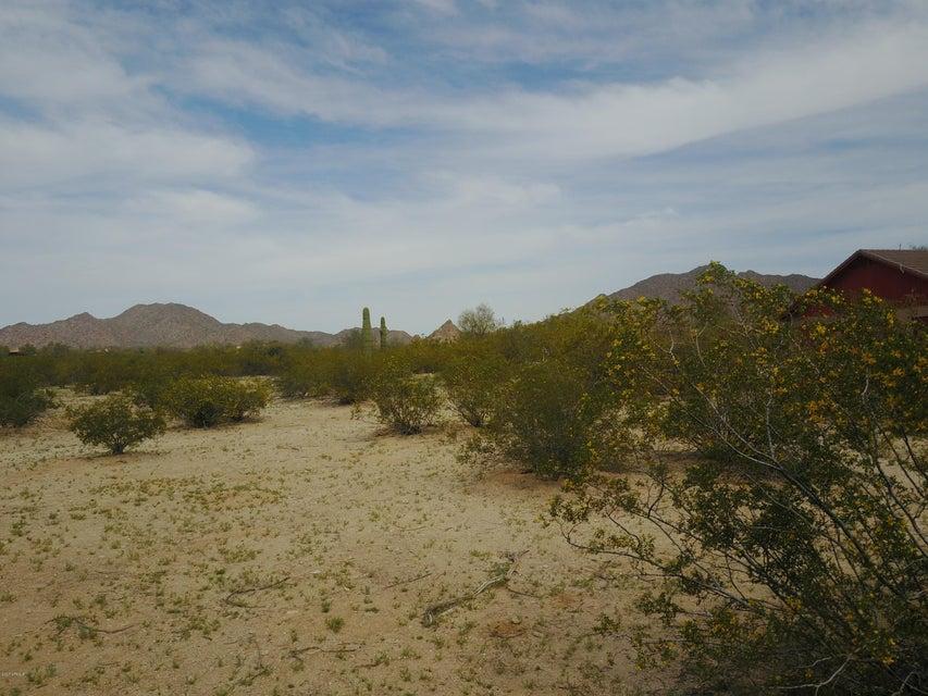 121000 W WAVERLY Road, Casa Grande, AZ 85194