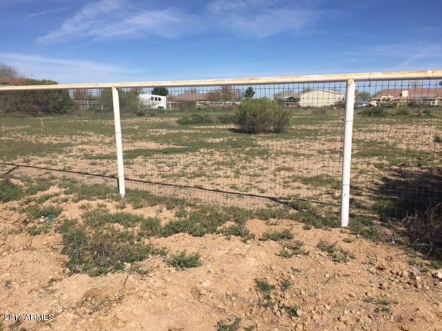 E Rogers Lane, San Tan Valley, AZ 85140