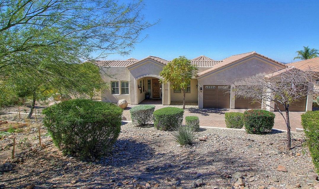18210 N 14TH Street, Phoenix, AZ 85022