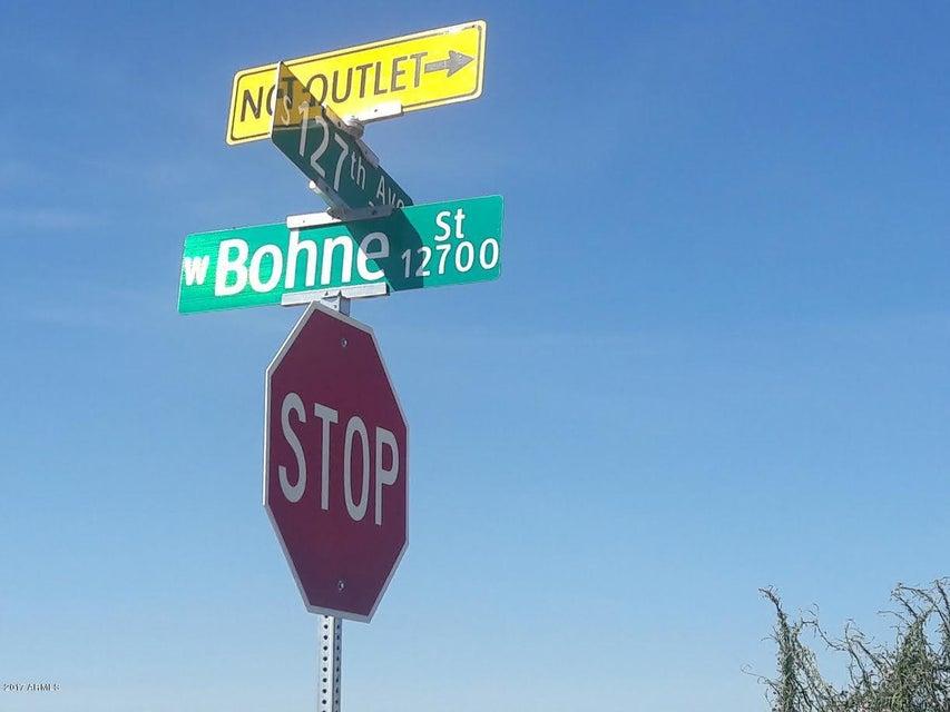 2925 S 127th Avenue, Avondale, AZ 85323