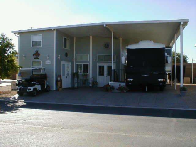 17200 W BELL Road, Surprise, AZ 85374