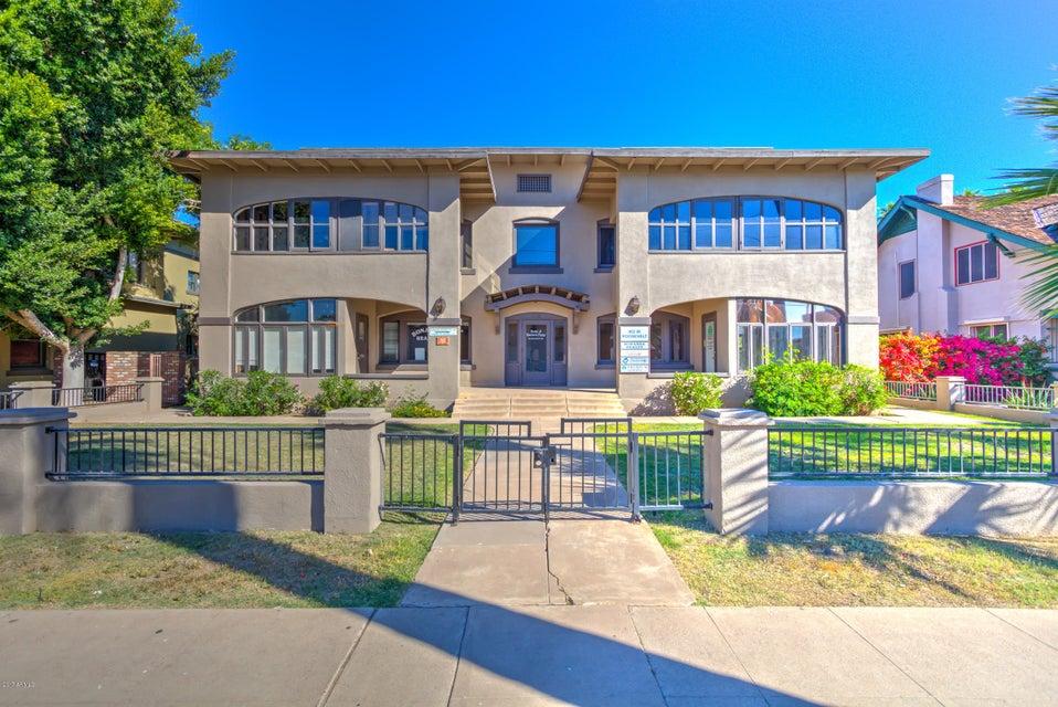 402 W ROOSEVELT Street, Phoenix, AZ 85003