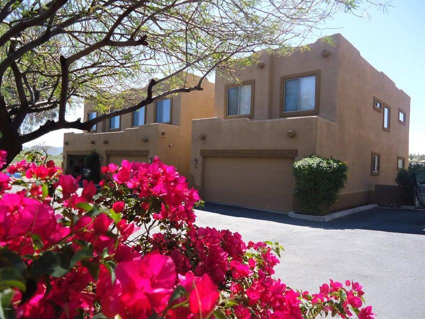 12315 N CHAMA Drive 104, Fountain Hills, AZ 85268